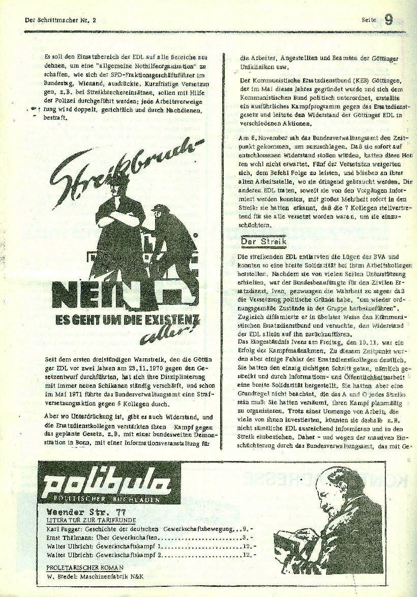 Goettingen_Schrittmacher024