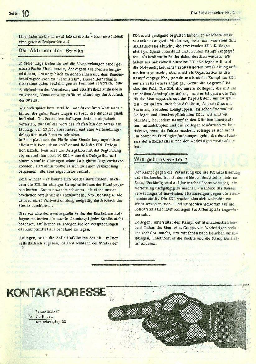 Goettingen_Schrittmacher025