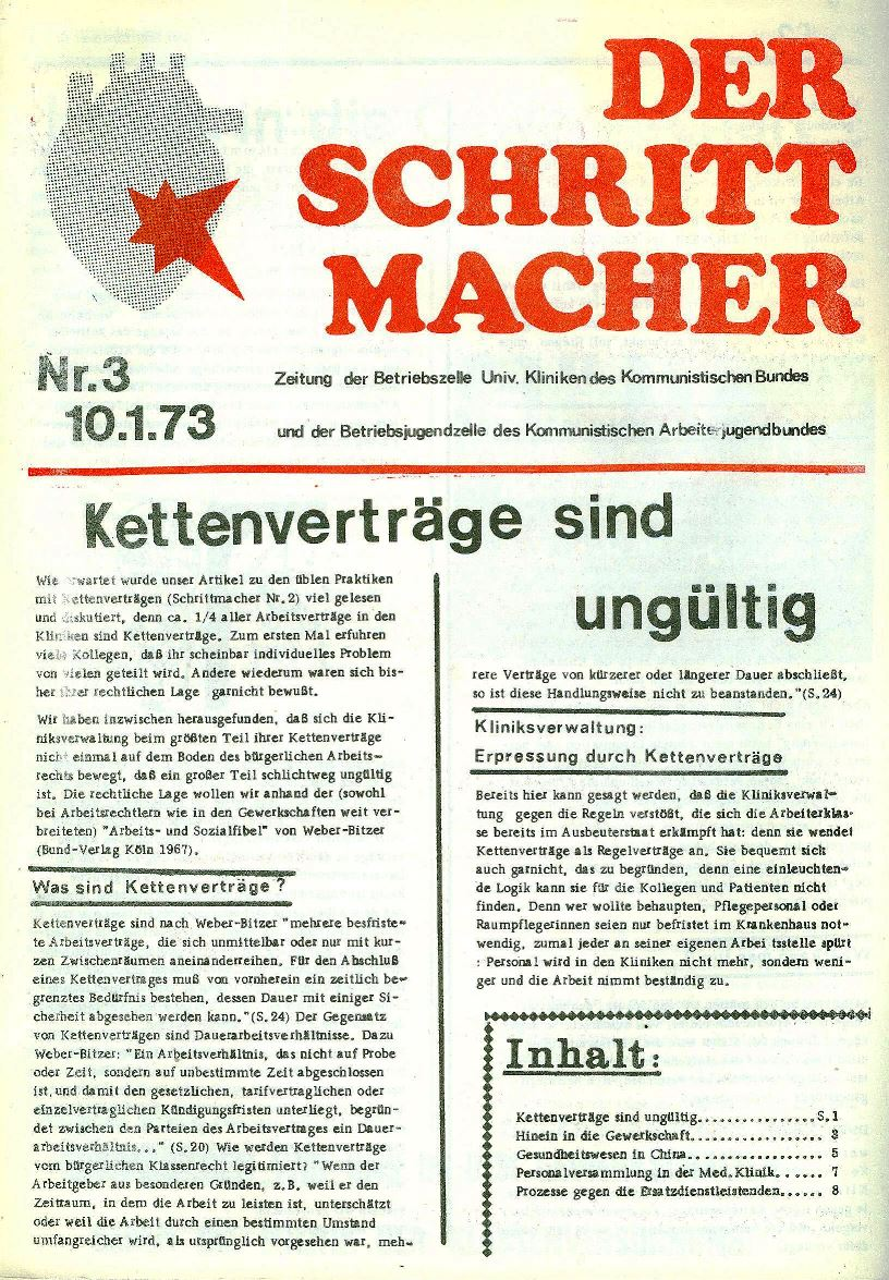 Goettingen_Schrittmacher026