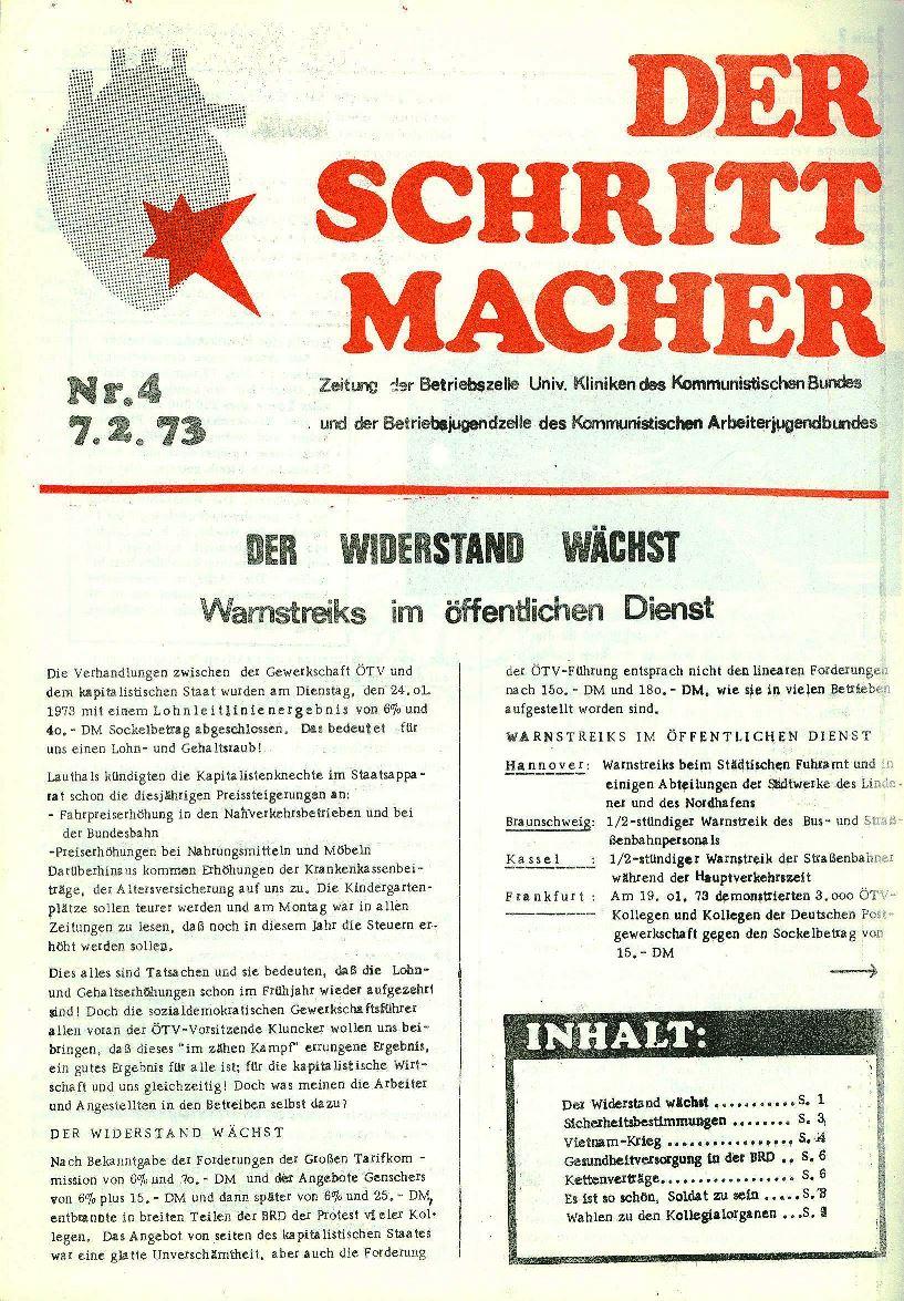 Goettingen_Schrittmacher036