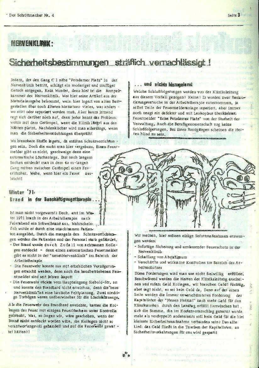 Goettingen_Schrittmacher038