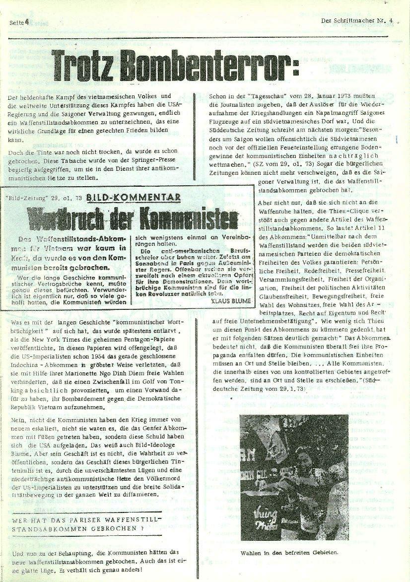 Goettingen_Schrittmacher039
