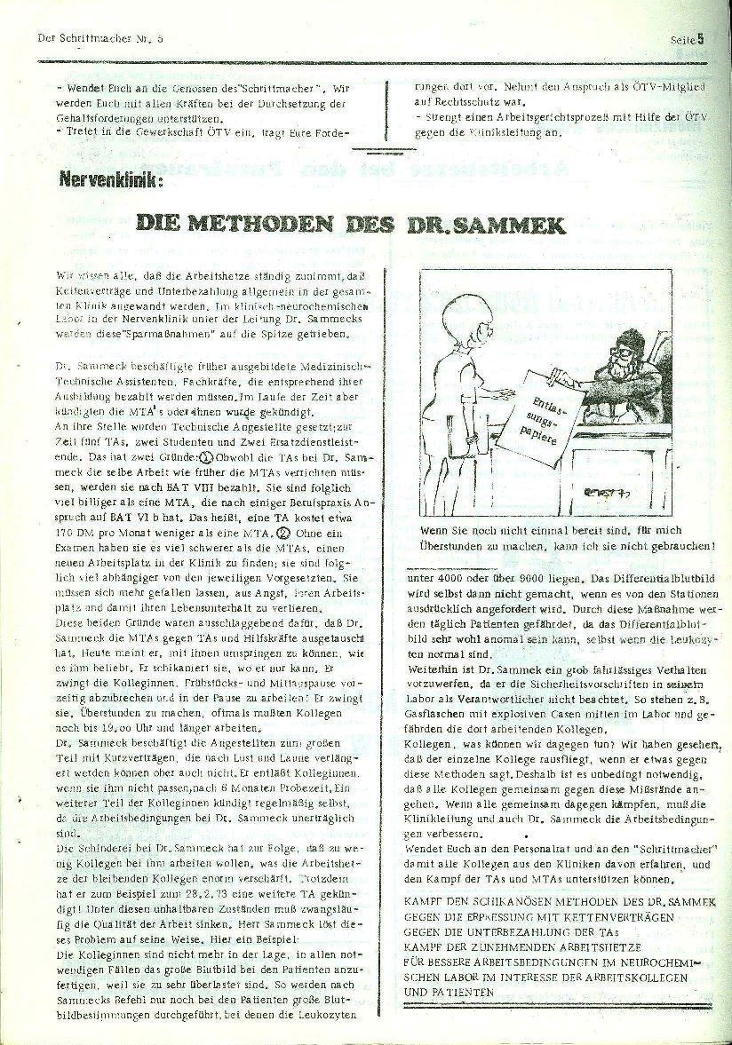 Goettingen_Schrittmacher049