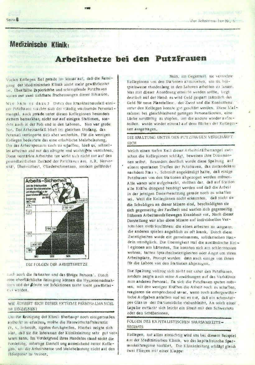 Goettingen_Schrittmacher050