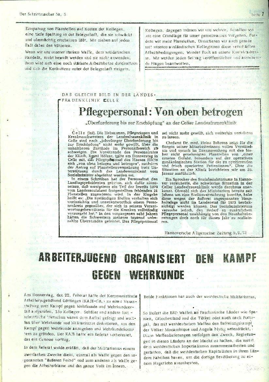 Goettingen_Schrittmacher051