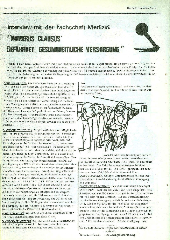 Goettingen_Schrittmacher054