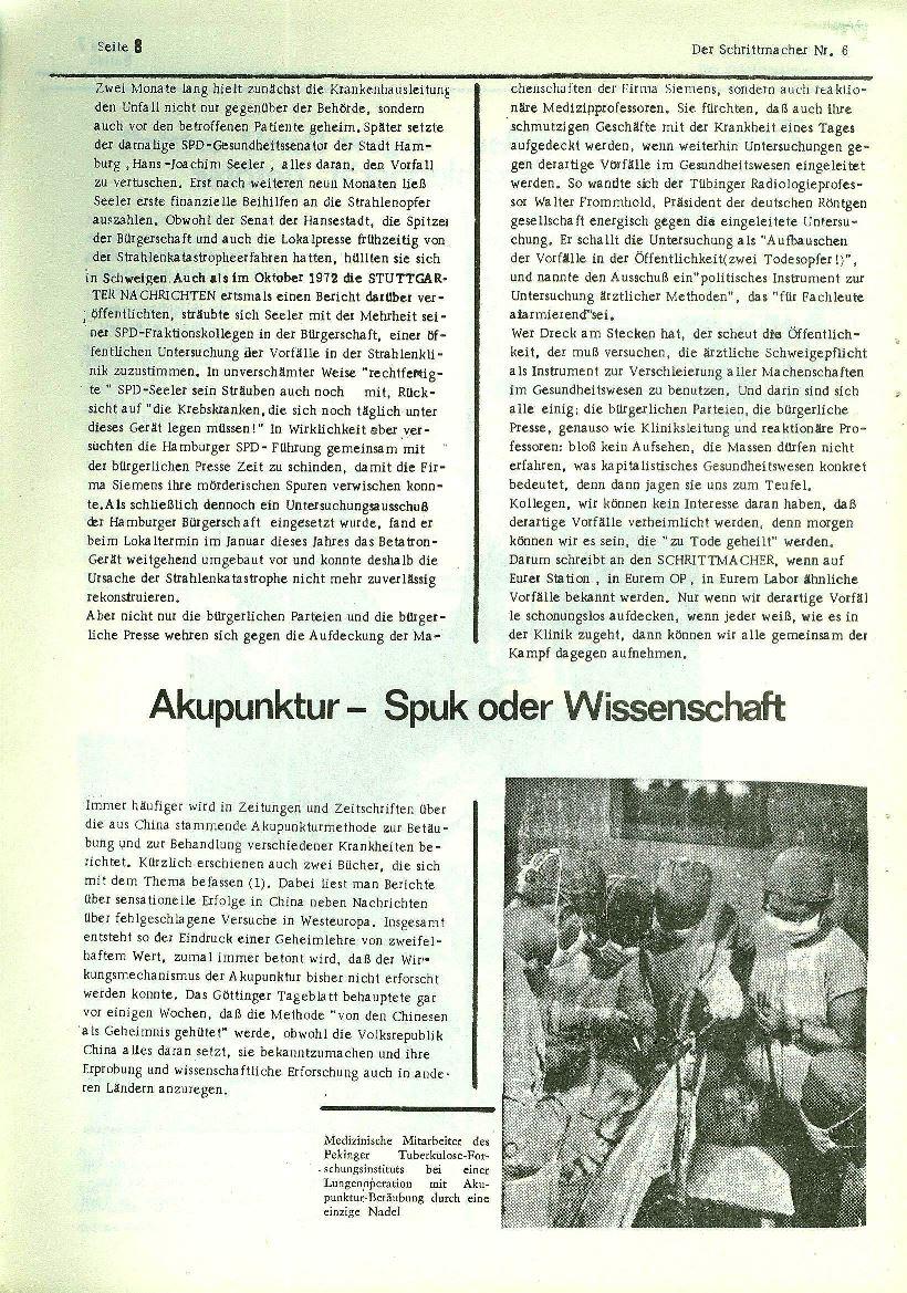 Goettingen_Schrittmacher064