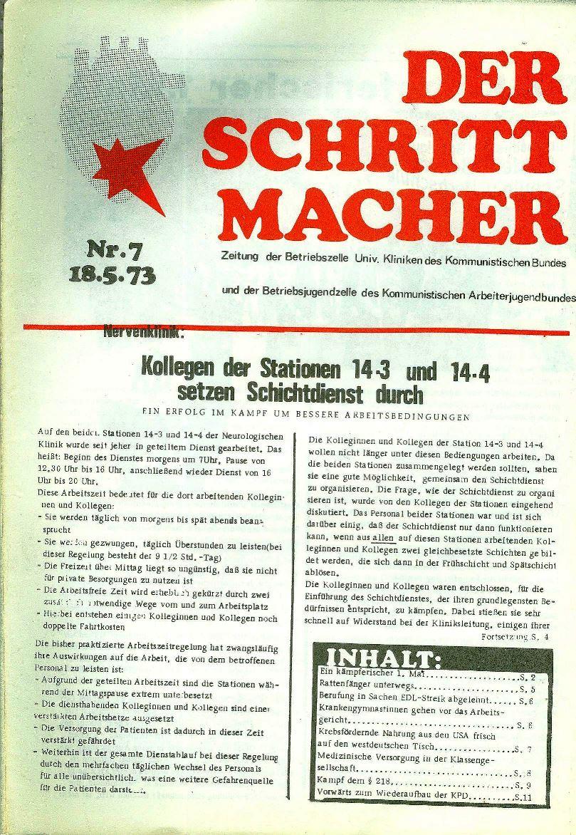 Goettingen_Schrittmacher079