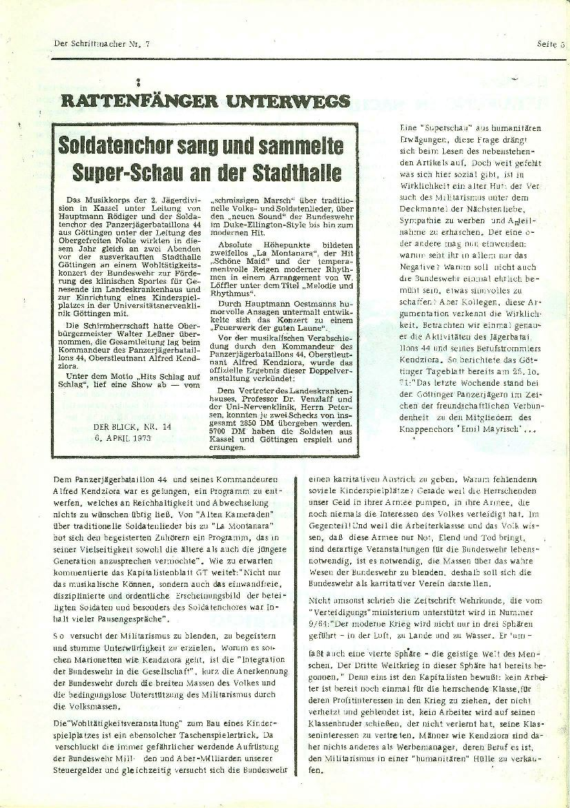 Goettingen_Schrittmacher083