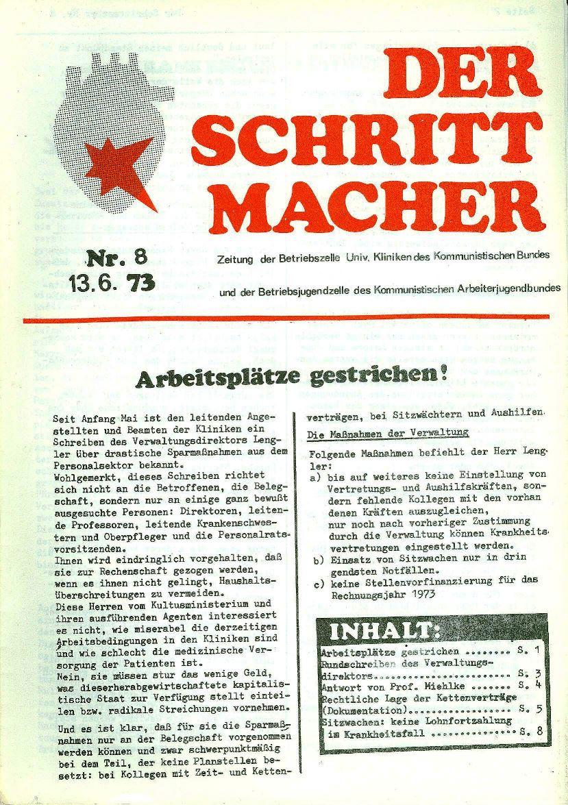 Goettingen_Schrittmacher091