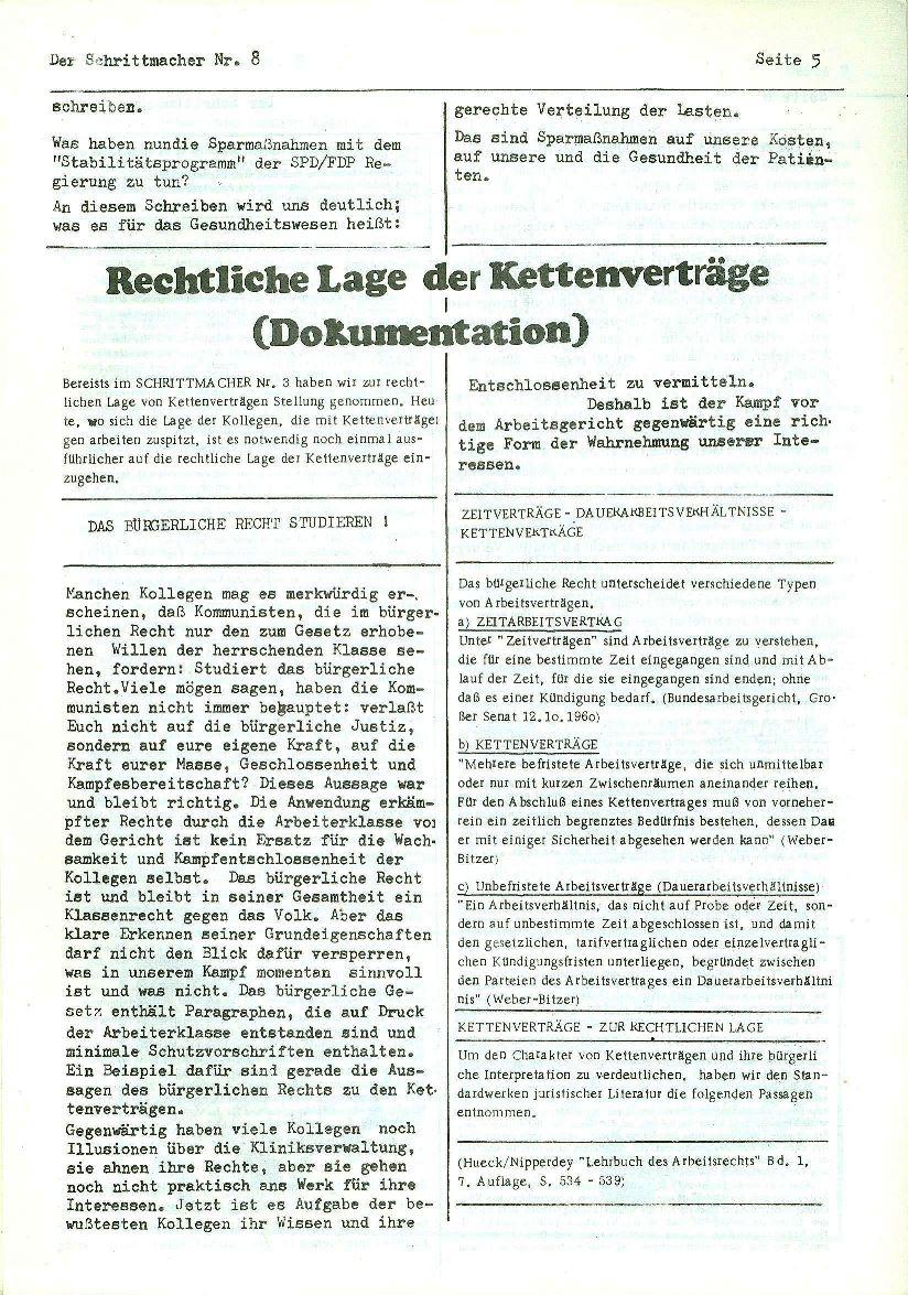 Goettingen_Schrittmacher097