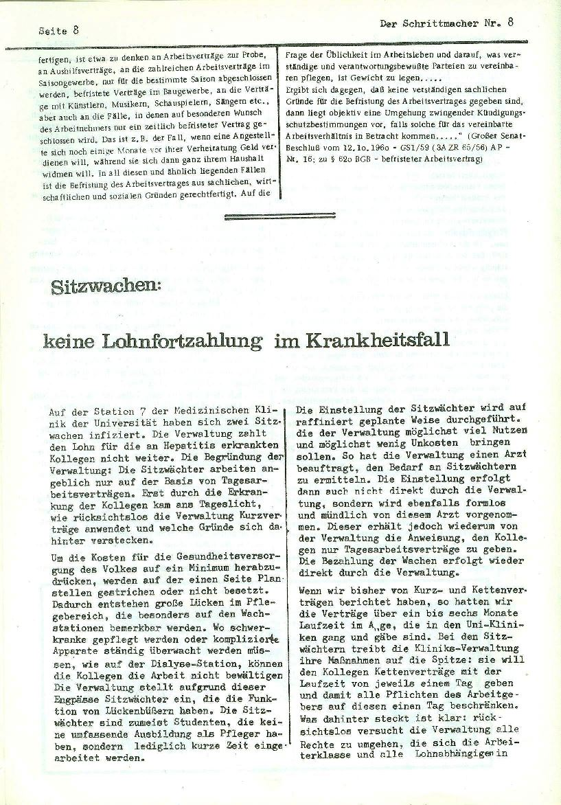 Goettingen_Schrittmacher100
