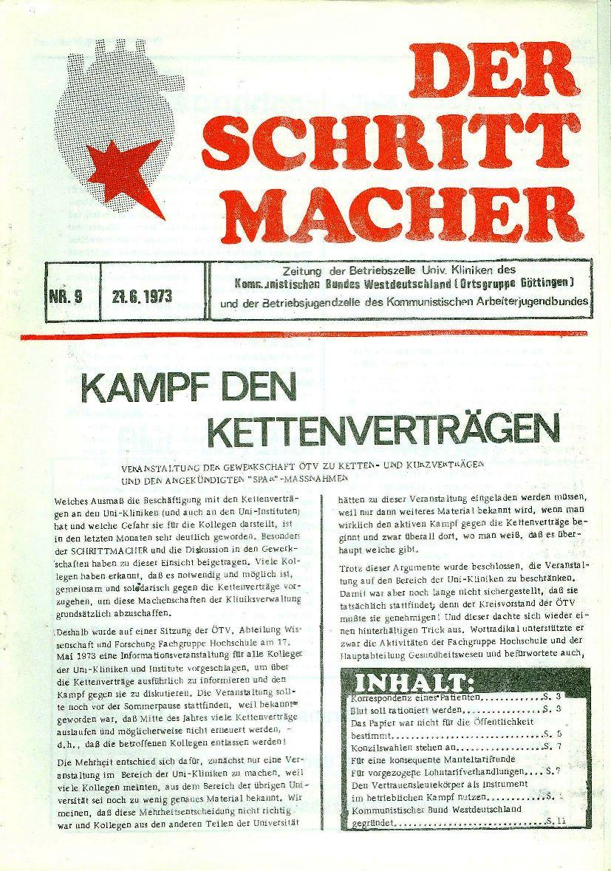 Goettingen_Schrittmacher103