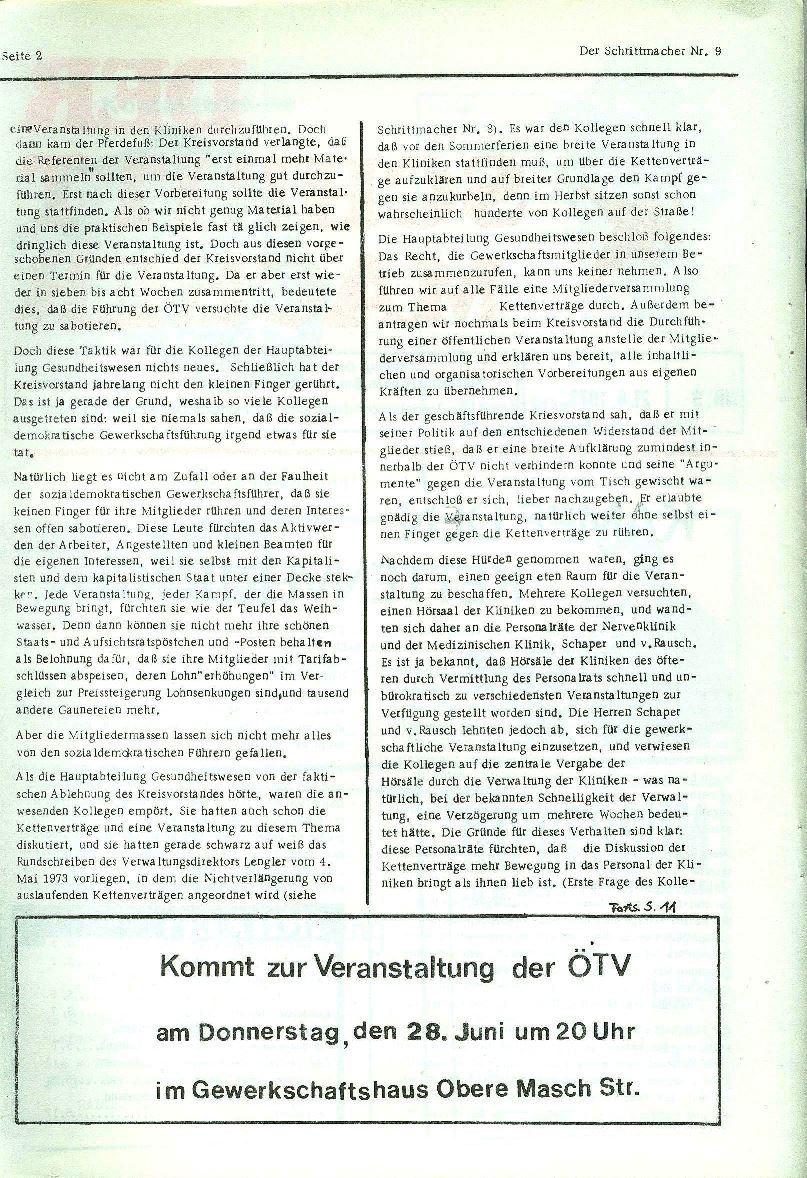 Goettingen_Schrittmacher104