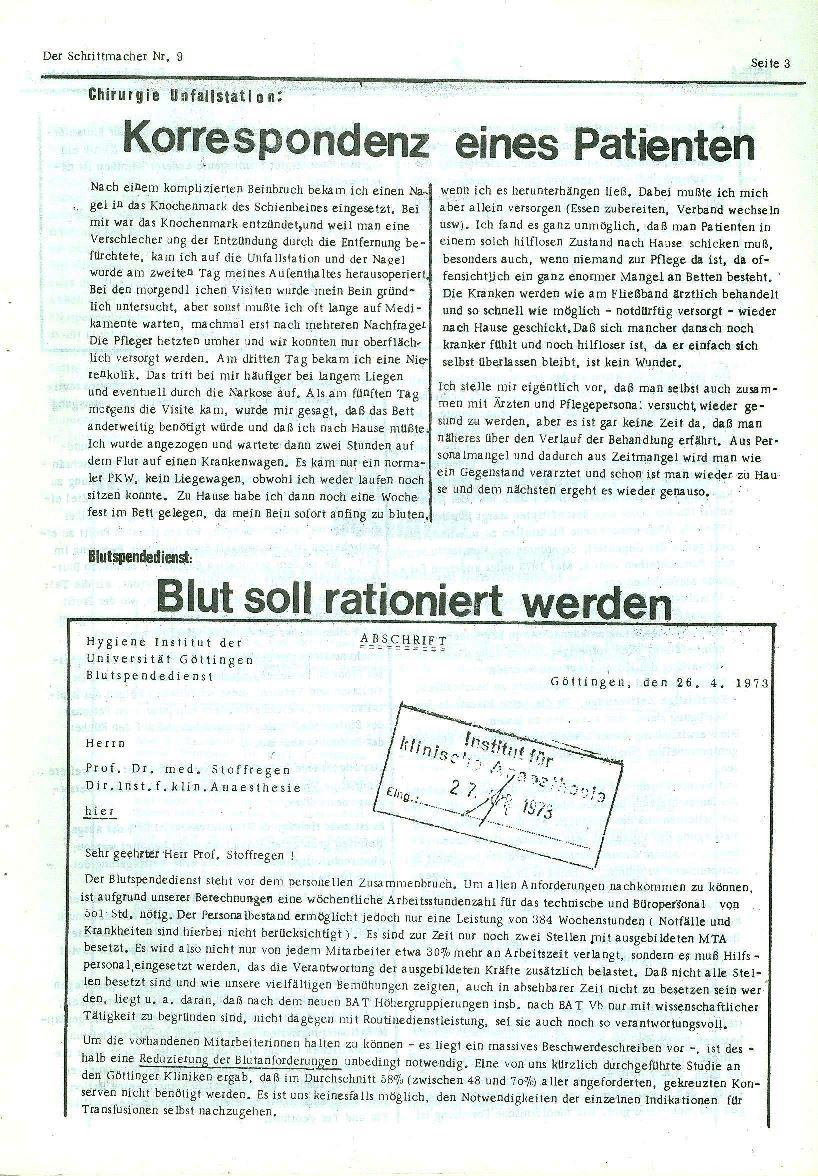 Goettingen_Schrittmacher105