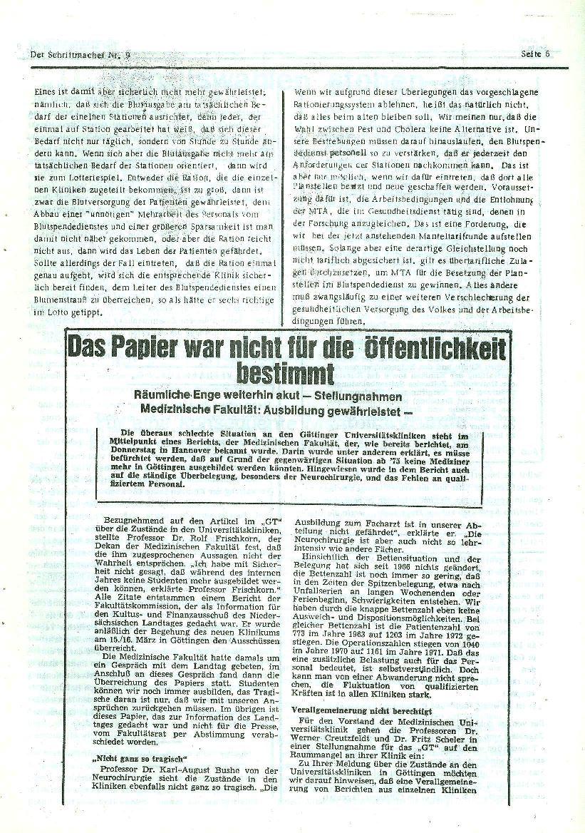 Goettingen_Schrittmacher107