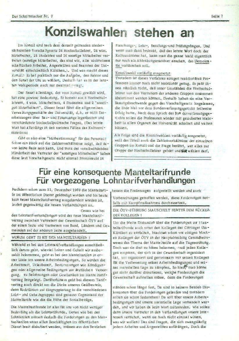 Goettingen_Schrittmacher109