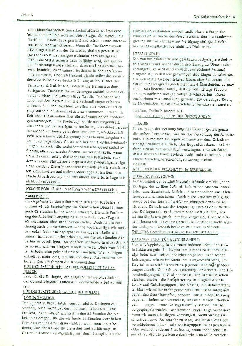 Goettingen_Schrittmacher110