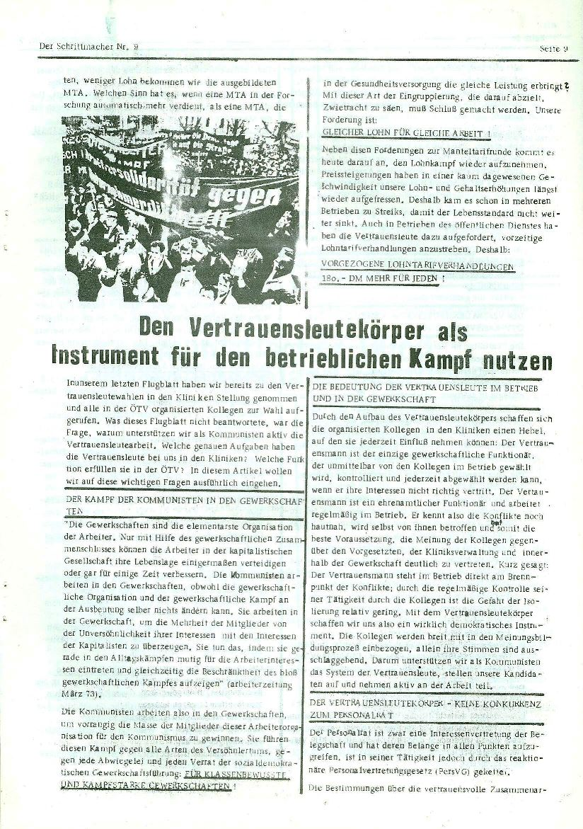 Goettingen_Schrittmacher111