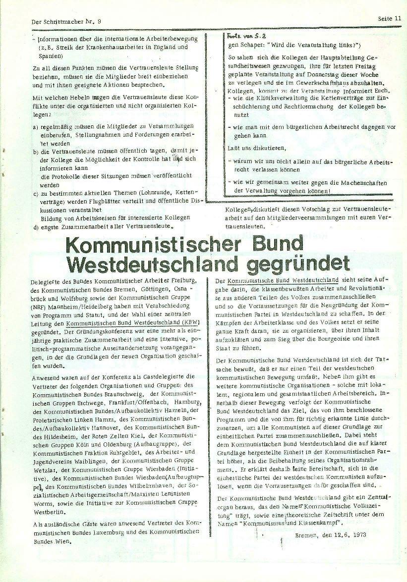 Goettingen_Schrittmacher113