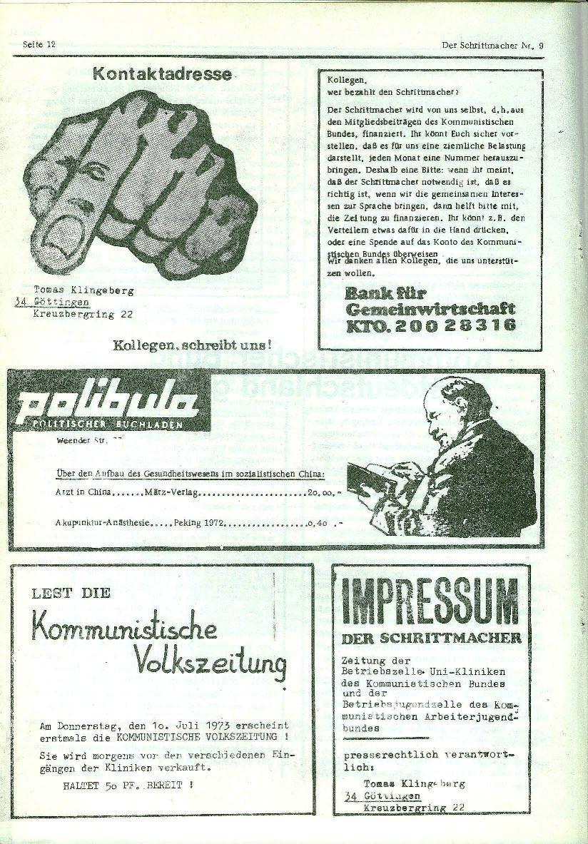 Goettingen_Schrittmacher114