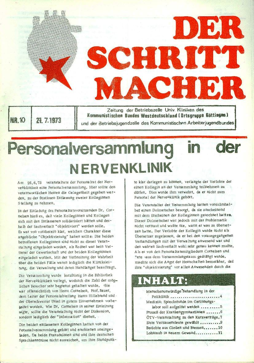 Goettingen_Schrittmacher115