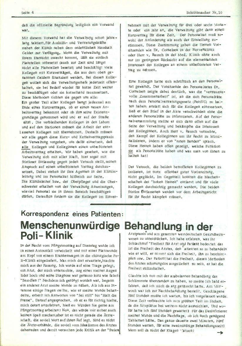 Goettingen_Schrittmacher118