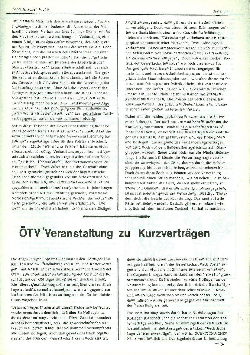 Goettingen_Schrittmacher121