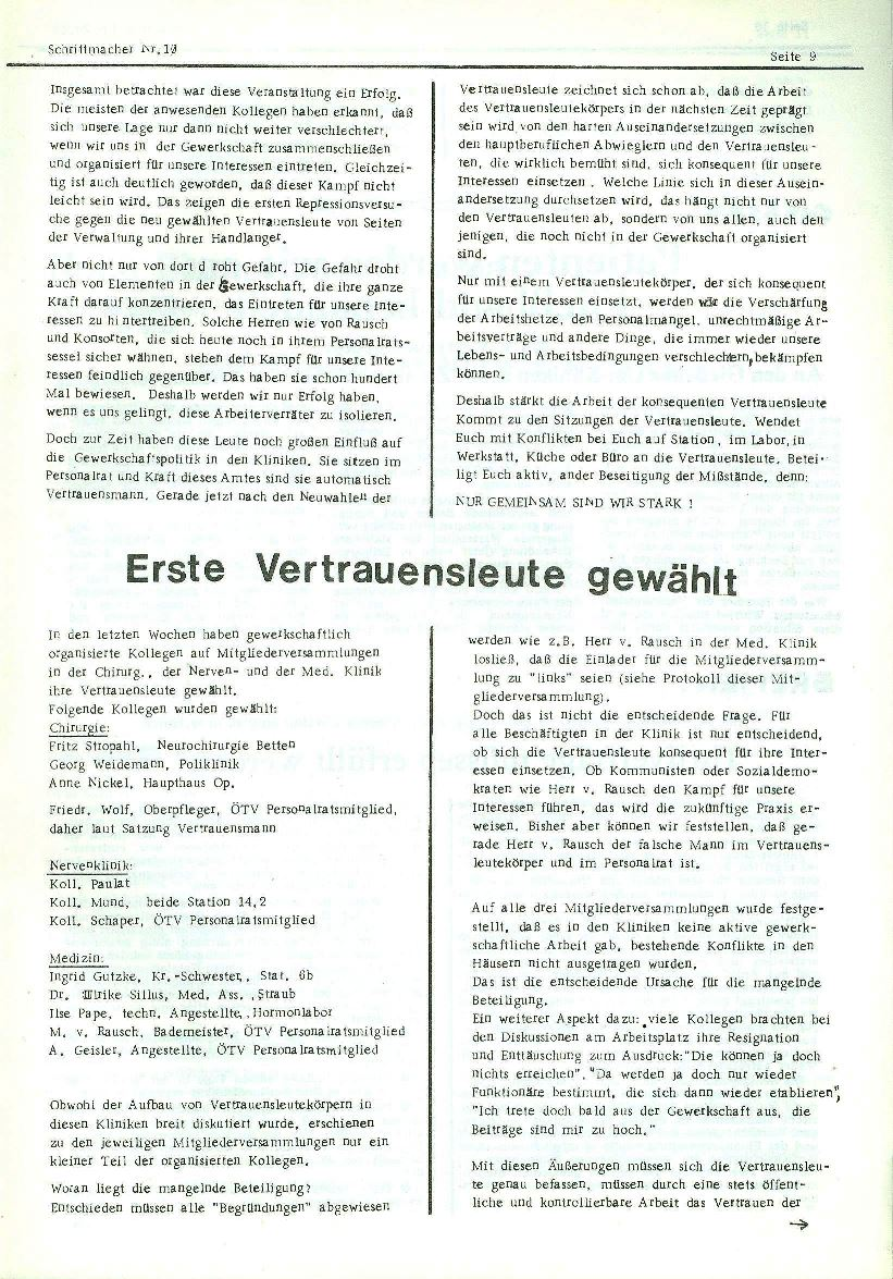 Goettingen_Schrittmacher123