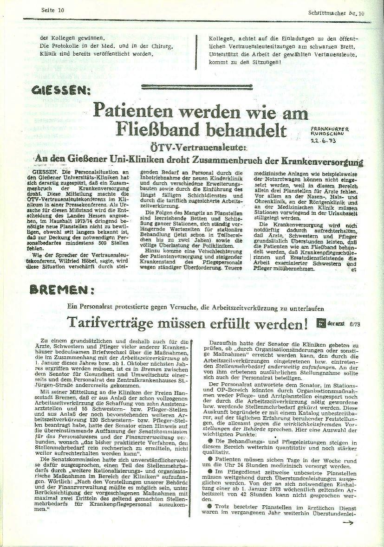 Goettingen_Schrittmacher124