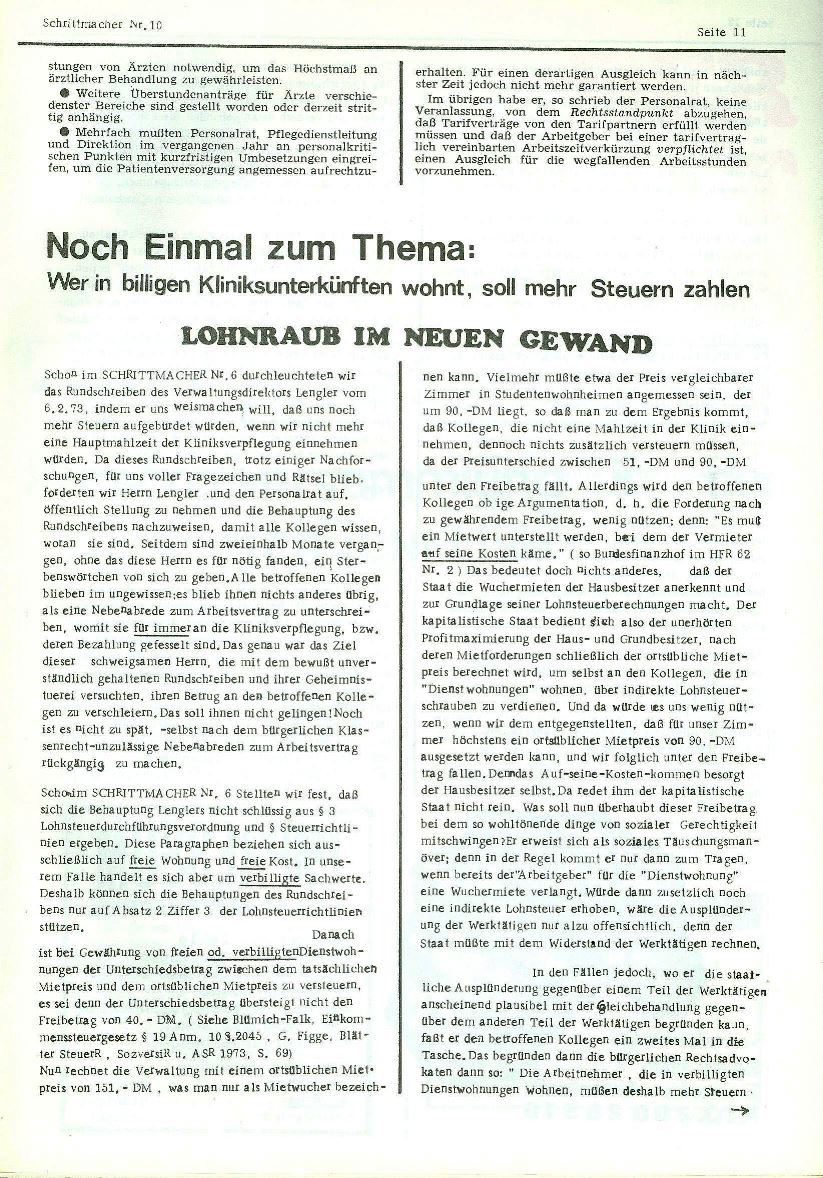 Goettingen_Schrittmacher125