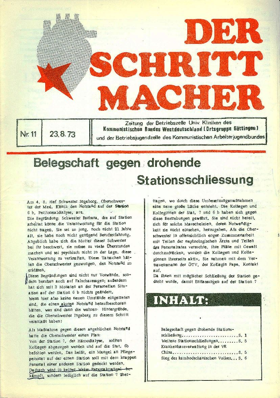 Goettingen_Schrittmacher127