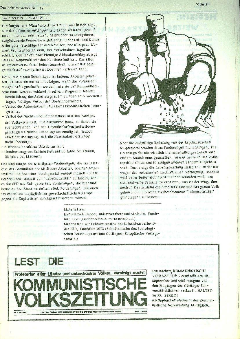 Goettingen_Schrittmacher138