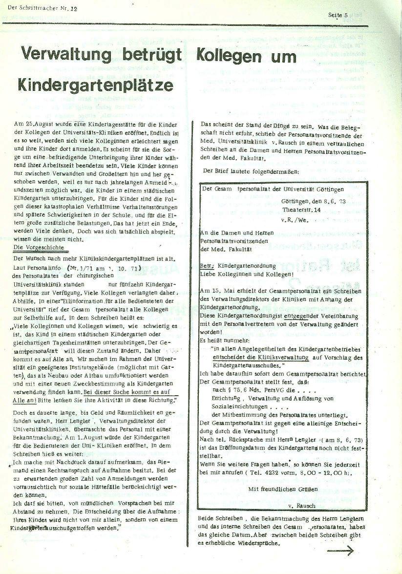 Goettingen_Schrittmacher140