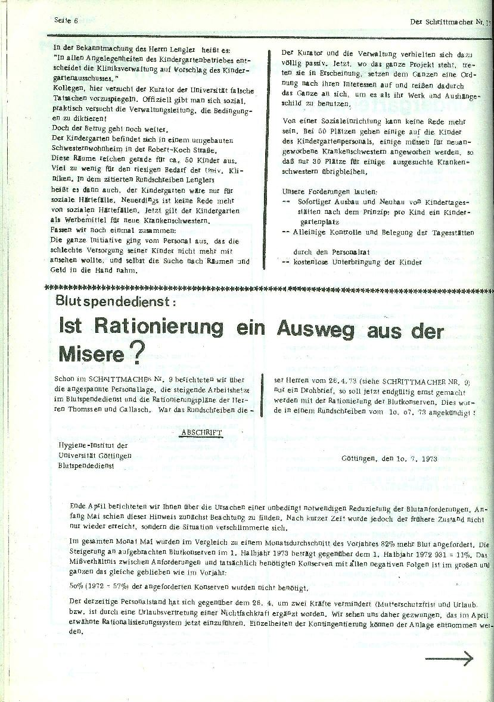 Goettingen_Schrittmacher141