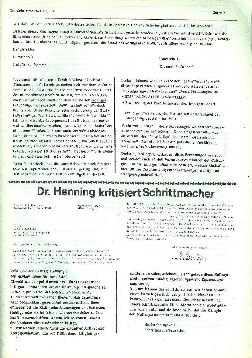 Goettingen_Schrittmacher142