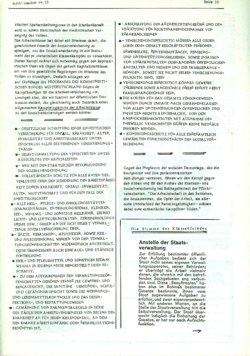 Goettingen_Schrittmacher146