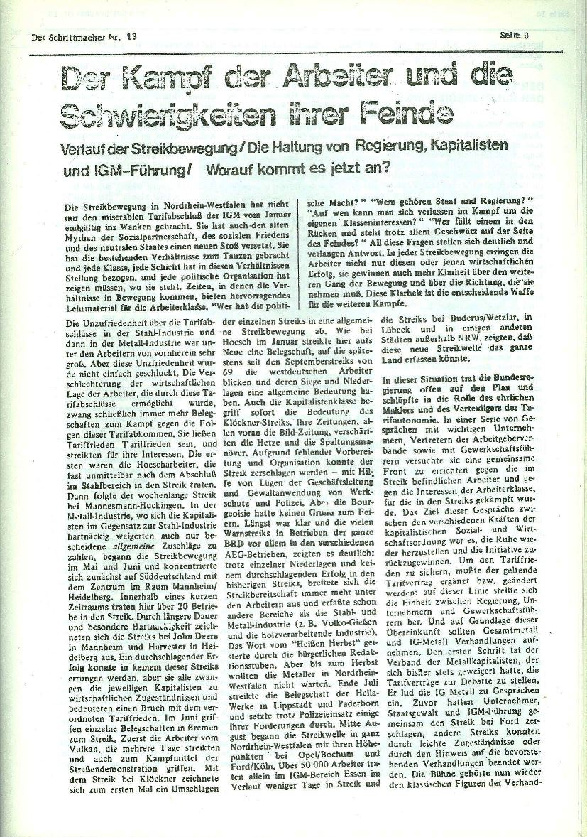 Goettingen_Schrittmacher156