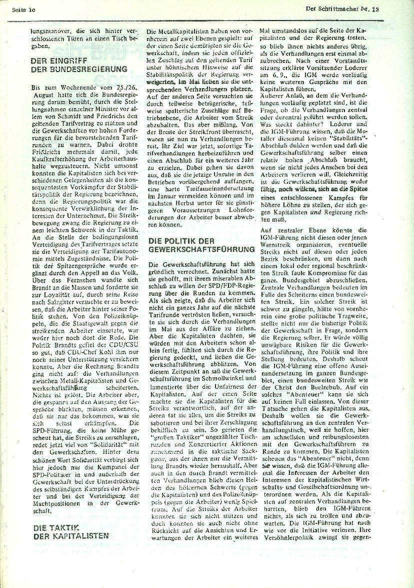 Goettingen_Schrittmacher157