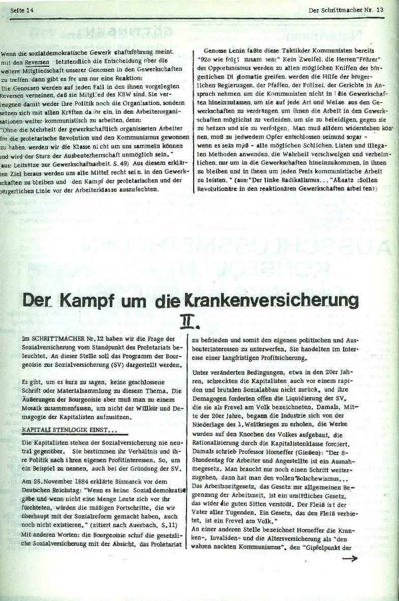 Goettingen_Schrittmacher160