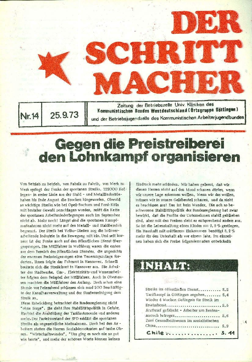Goettingen_Schrittmacher163