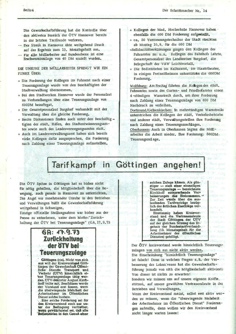 Goettingen_Schrittmacher166