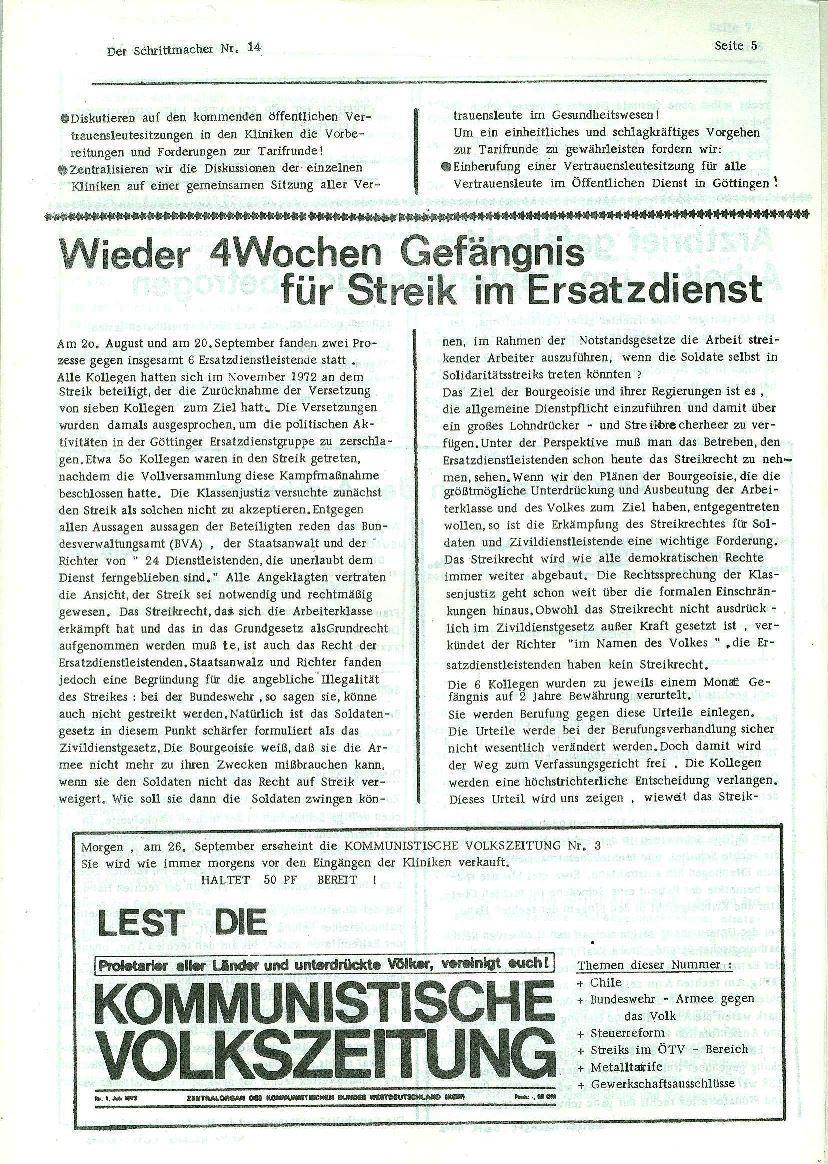Goettingen_Schrittmacher167