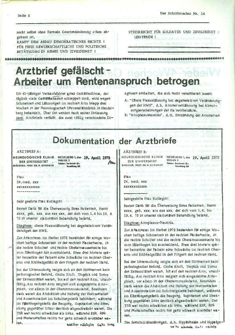 Goettingen_Schrittmacher168