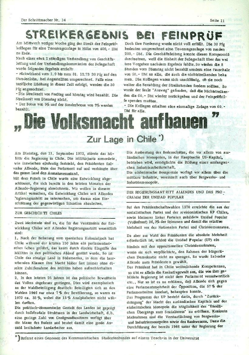 Goettingen_Schrittmacher173