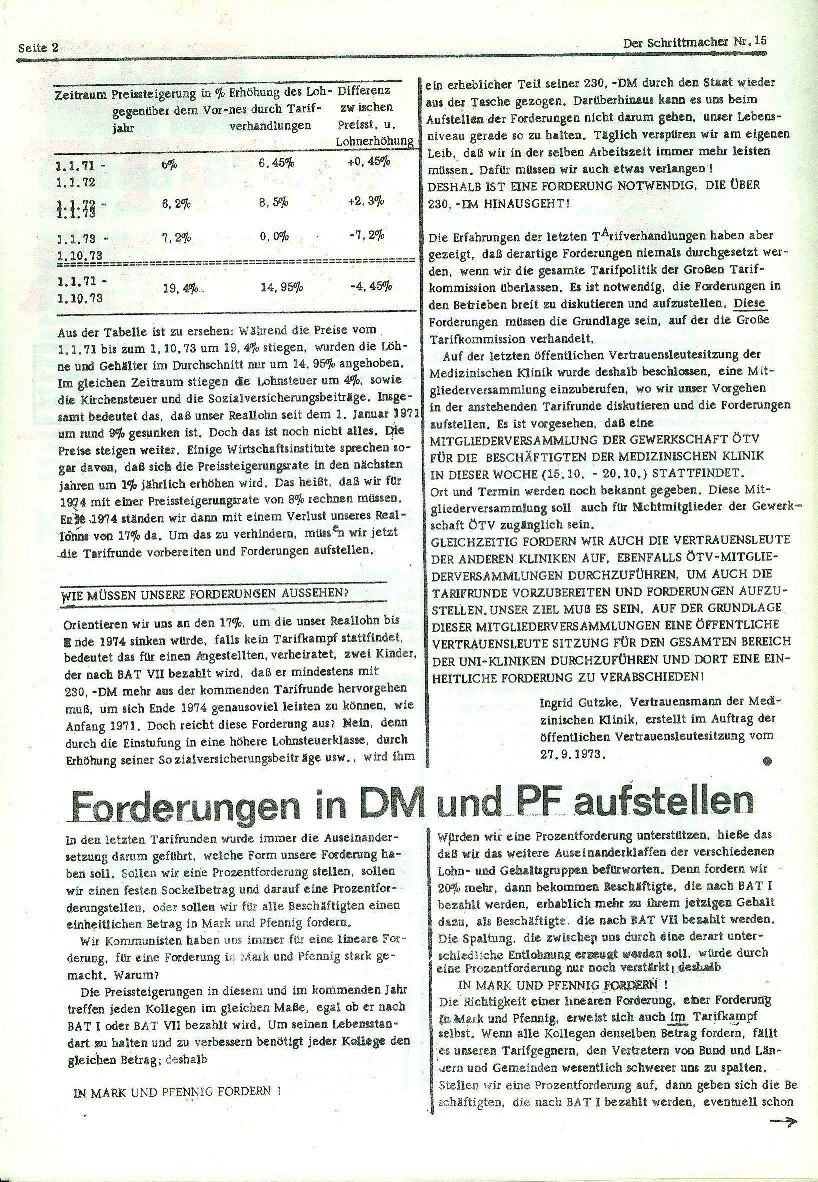 Goettingen_Schrittmacher180