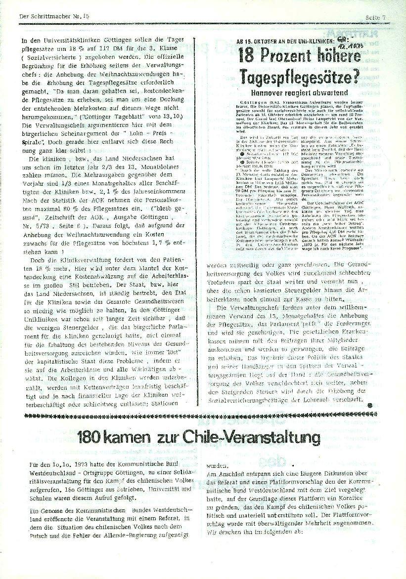 Goettingen_Schrittmacher183
