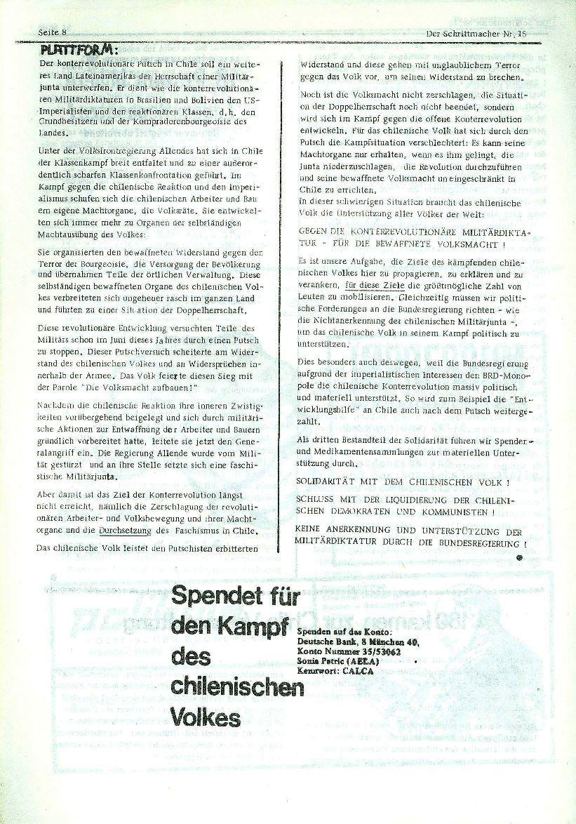 Goettingen_Schrittmacher184