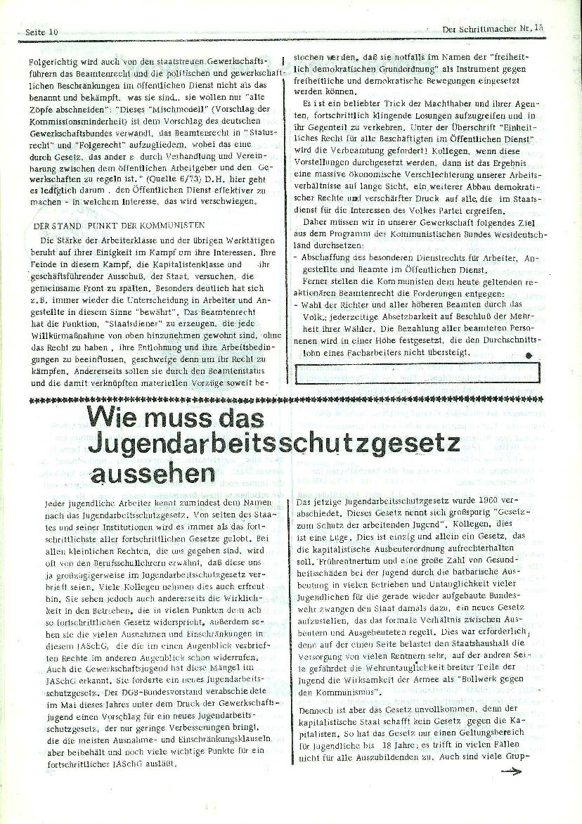 Goettingen_Schrittmacher186