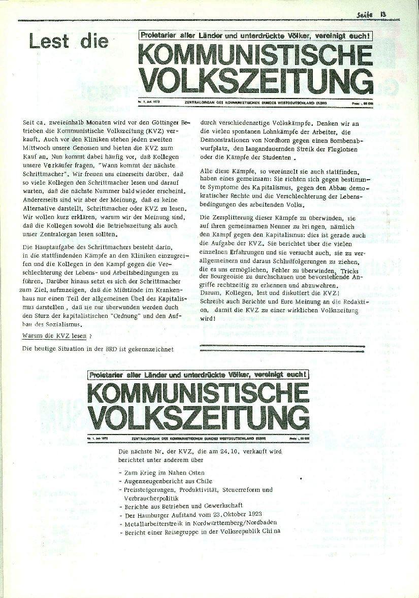 Goettingen_Schrittmacher189